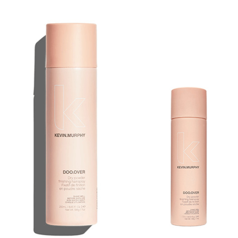 Kevin Murphy Doo Over Duo