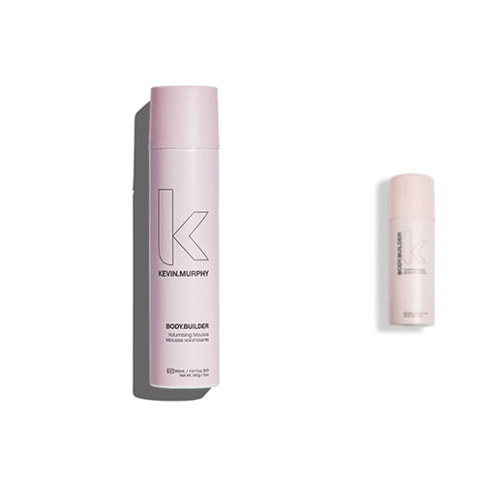 Kevin Murphy Body Builder Duo