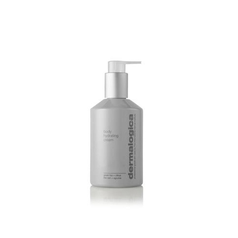 Dermalogica Body Hydrating Cream 295 ml