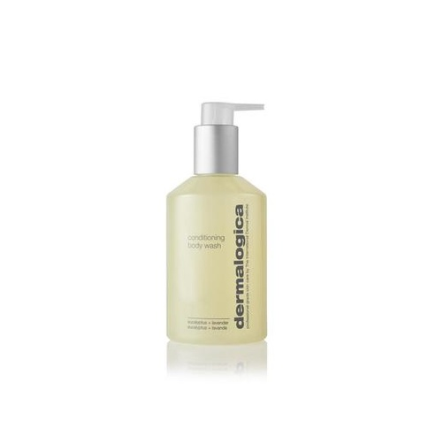 Dermalogica Conditioning Body Wash 295 ml