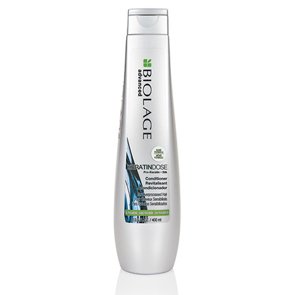 Matrix Biolage KeratinDose Conditioner 200 ml