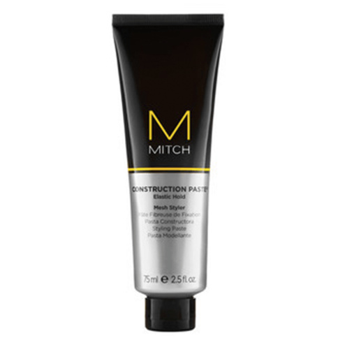 Paul Mitchell Mitch Construction Paste 75 ml