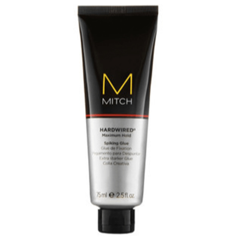 Paul Mitchell Mitch Hardwired 75 ml
