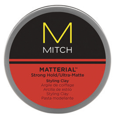 Paul Mitchell Mitch Matterial 85g