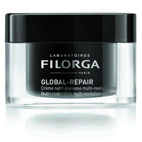 Filorga Global-Repair Cream 50 ml