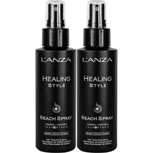Lanza Beach Spray Duo 100 ml