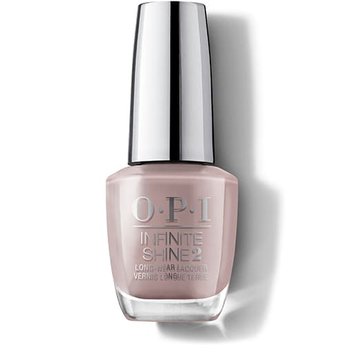 OPI Infinite Shine Long Wear Lacquer 15 ml Berlin There Done That
