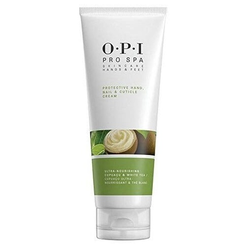 OPI Pro Spa Protective Hand Nail & Cuticle Cream