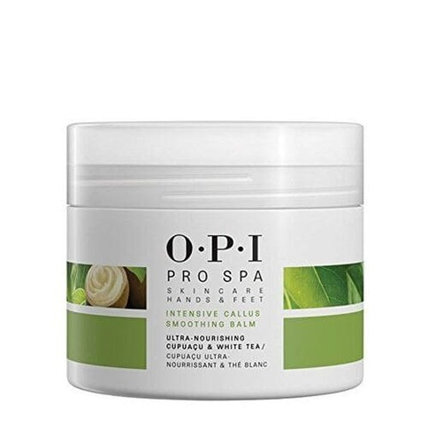 OPI Pro Spa Callus Treatment Balm 236 ml
