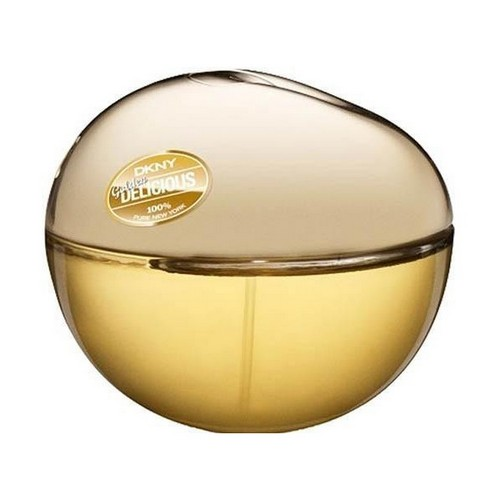 Dkny Golden Delicious EdP Spray 50 ml