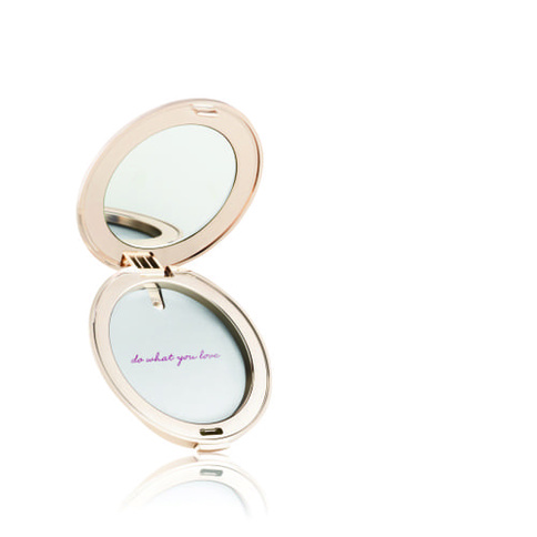 Jane Iredale Compact - Refillable