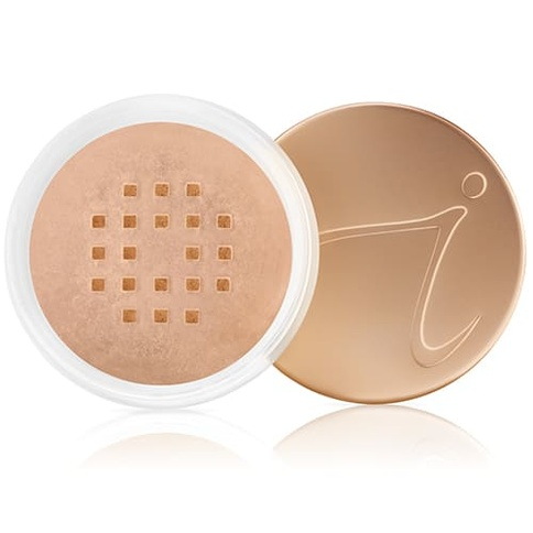 Jane Iredale AMAZING BASE 10.5g Honey Bronze