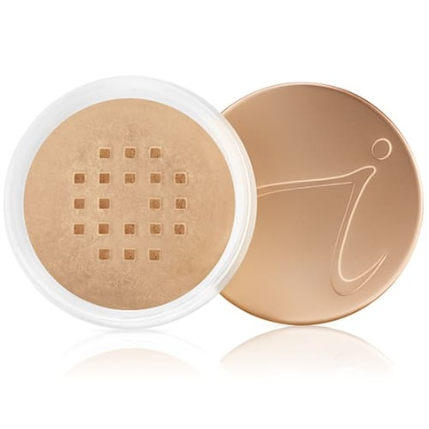 Jane Iredale AMAZING BASE 10.5g Latte