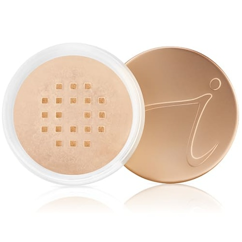 Jane Iredale AMAZING BASE 10.5g Light Beige