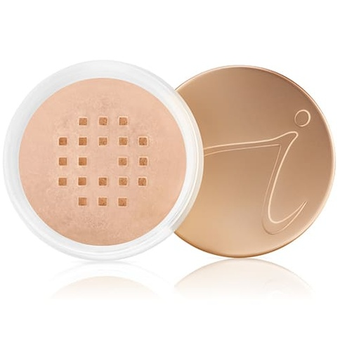 Jane Iredale AMAZING BASE 10.5g Natural