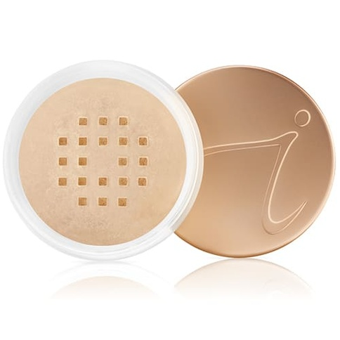 Jane Iredale AMAZING BASE 10.5g Satin