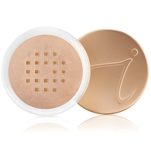 Jane Iredale AMAZING BASE 10.5g Suntan