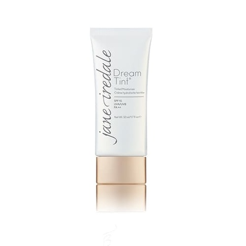 Jane Iredale Dream Tint 50 ml
