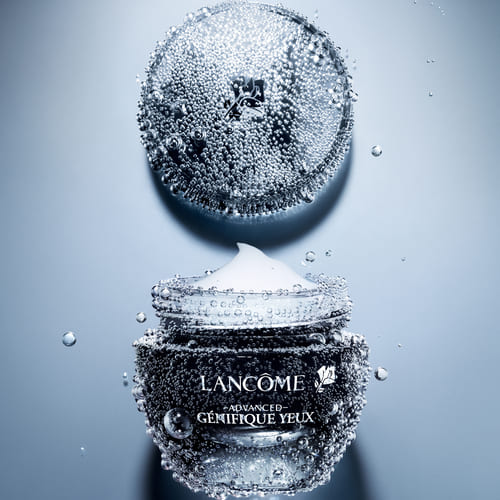 Lancome Genifique Eye cream 15 ml