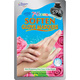 7th Heaven SPA Soften Glove masques