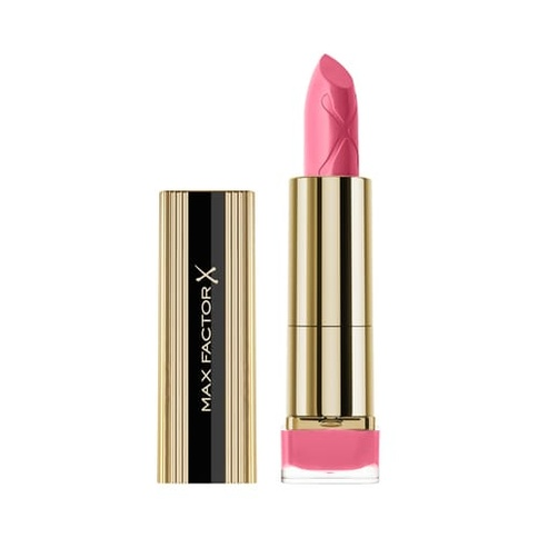 Max Factor Colour Elixir Lipstick 4g