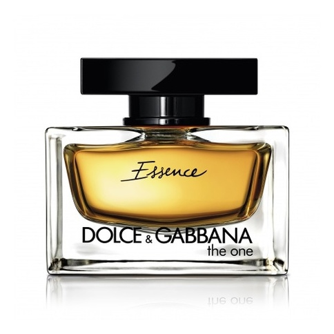 Dolce & Gabbana The One Essence EdP 40 ml