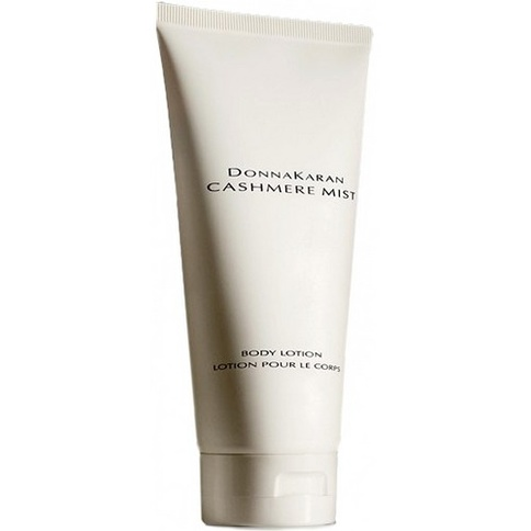 Donna Karan Cashmere Mist Body Lotion 200 ml