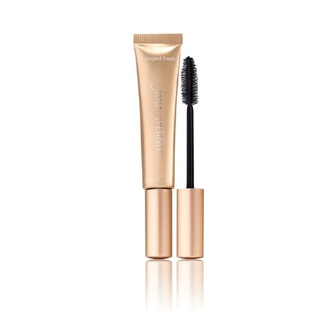 Jane Iredale Longest Lash Mascara 12g Slate Grey
