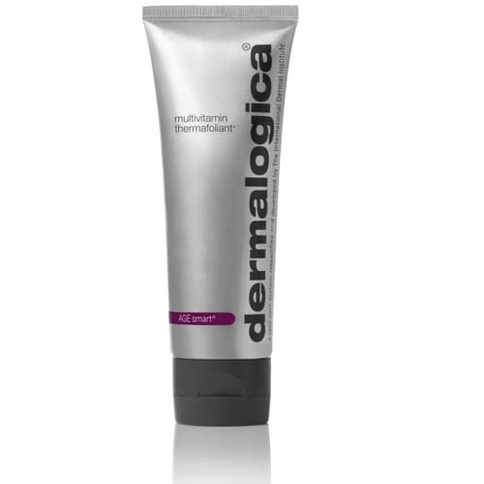 Dermalogica AgeSmart MultiVitamin Thermafoliant 75 ml