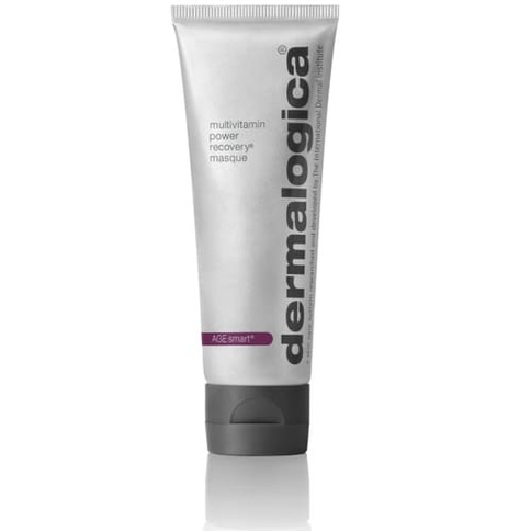 Dermalogica AgeSmart MultiVitamin Power Recovery Masque 75 ml