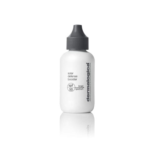 Dermalogica Solar Defense Booster Spf50 50 ml