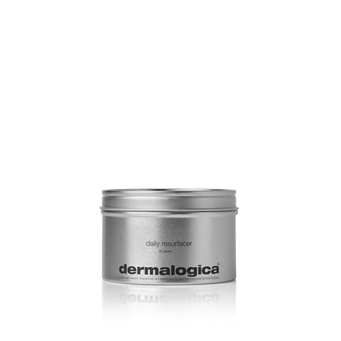 Dermalogica Daily Resurfacer 35 pcs