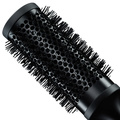ghd Ceramic 45mm Brush, size 3