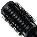 ghd Ceramic 55mm Brush, size 4