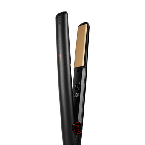 ghd The Original ghd IV Styler