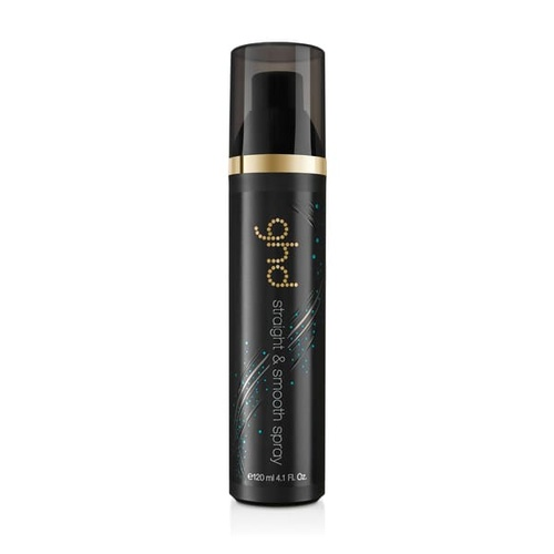 Ghd Straight and Smooth Spray 120 ml