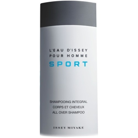 Issey Miyake L´ Eau D´ Issey Ph Sport All Over Shampoo 200 ml