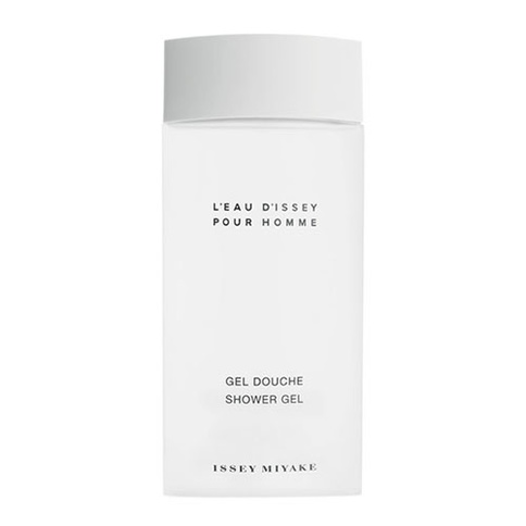 Issey Miyake L´ Eau D´ Issey Ph All Over Shampoo 200 ml