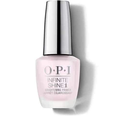 OPI Infinite Shine Long Wear Lacquer 15 ml Brightening Base