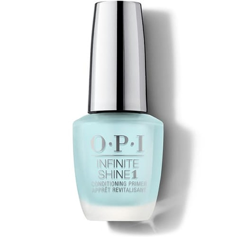 OPI Infinite Shine Long Wear Lacquer 15 ml Hydrating Base