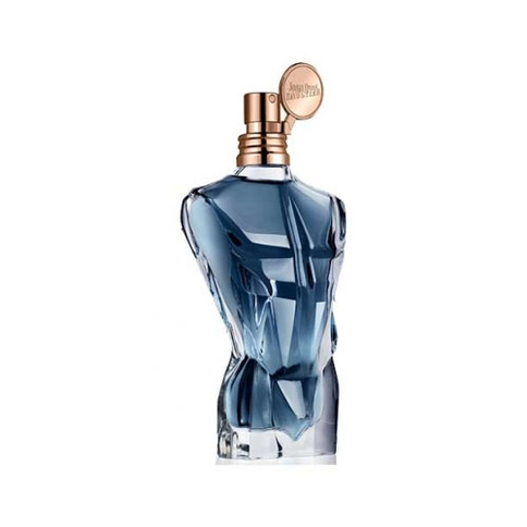 Jean Paul Gaultier Essence De Parfum Le Male EdP