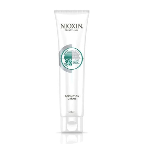Nioxin Definition Creme 150 ml
