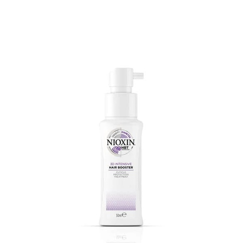 Nioxin Hair Booster 50 ml