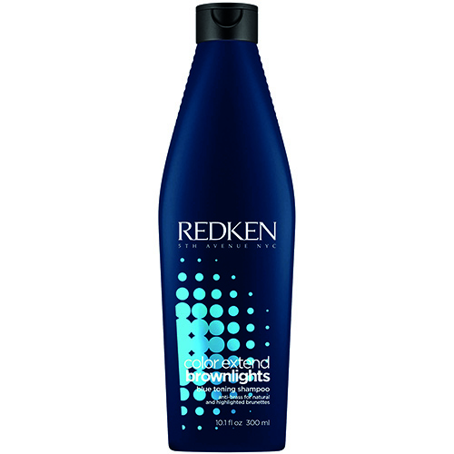 Redken Color Extend Brownlights Shampoo 300 ml