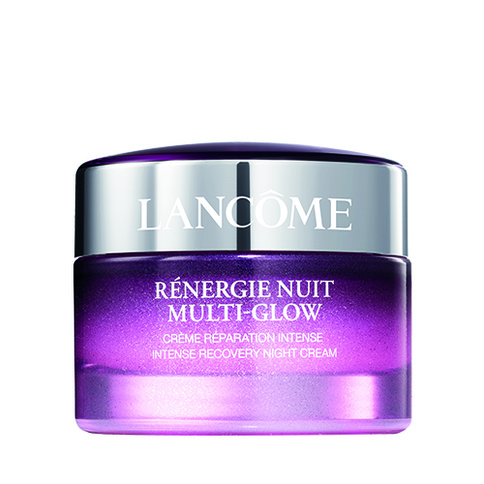 Lancome Renergie Multi Glow Night Cream 50 ml