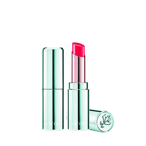 Lancome Mademoiselle Balm Coral Cocooning 9