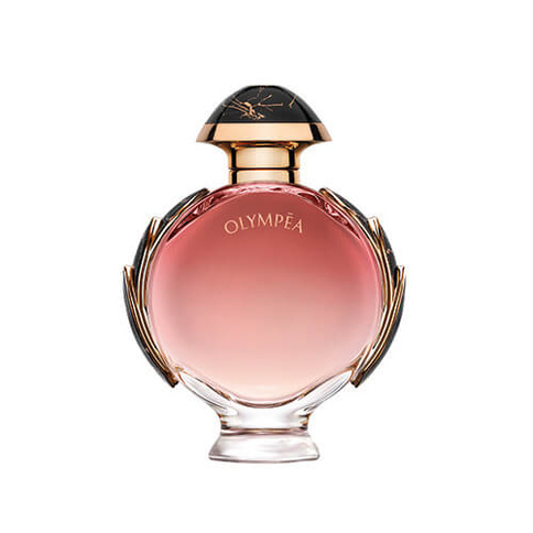 Paco Rabanne Olympea Onyx Collector EdP 80 ml