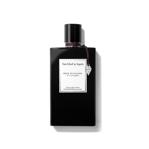 Van Cleef & Arpels Collection Extraordinaire Bois D Amande EdP 75 ml