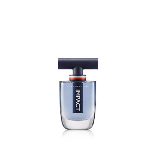 Tommy Hilfiger Impact Men EdT 100 ml