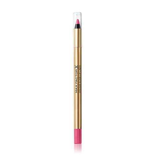 Max Factor Colour Elixir Lipliner 08 Pink Blush